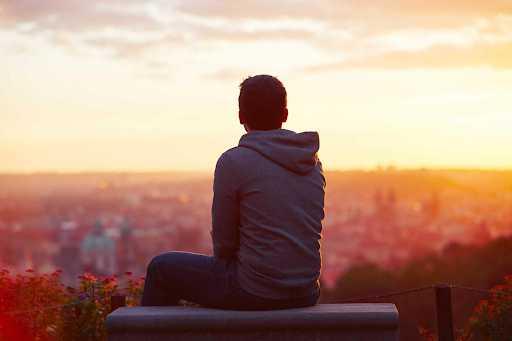 nghẹn ngào giây phút ta chấp nhận sống ko cần nhau