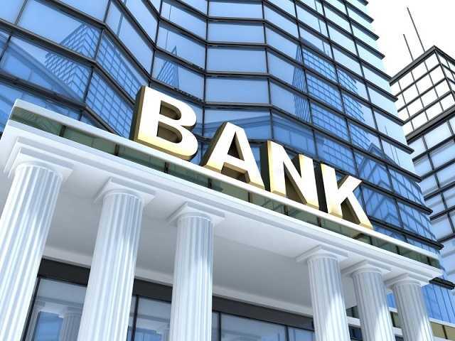 Phí bảo lãnh ngân hàng hạch toán như thế nào