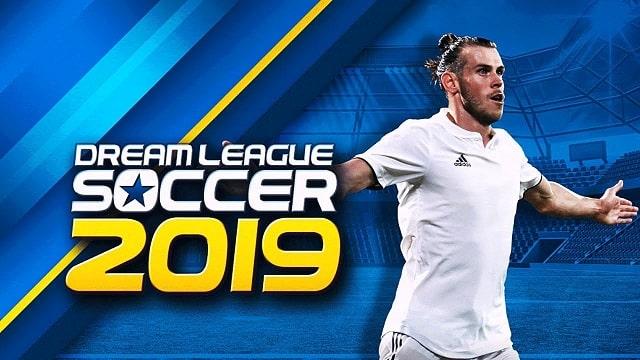 logo real madrid trong dream league soccer (4)
